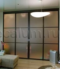 vord cher f r haust ren aus polen glasvordach starnberg bavaria. Black Bedroom Furniture Sets. Home Design Ideas